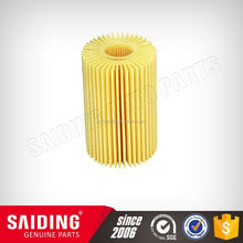 Auto Oil Filter For toyota land cruiser pickup/LEXUS camry rav4 04152-YZZA4 In Lubrication System