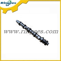 trustworthy china supplier offer excavator Engine parts camshaft used for Caterpillar CAT 304D