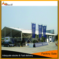 Hot Sale Outdoor Big Marquee Event