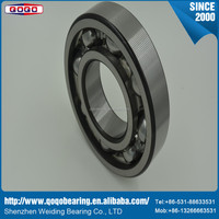 2015 high performance connecting rod bearing with high speed and universal joint bearing low price for go karts