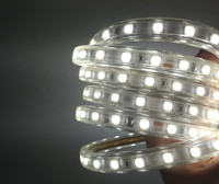 High quality Super September Purchasing waterproof flexible 5050 smd 60 leds led strip light for motorcycles