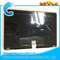 "Genuine new assembly For Apple MacBook Retina 13"" A1706 2016 LCD Screen Display Assembly grey"