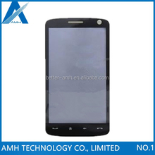 For Htc Touch hd T8282 LCD assembly display lcd with touch screen