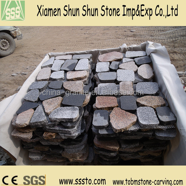 Garden Yard Lowes Stepping Paving Stone Buy Lowes Stepping Stone Yard Stepping Stone Yard