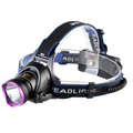 Super Bright CREE T6 LED Head Light Led Camping Headlamp For Hunting