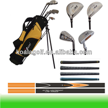 Junior Golf Clubs and china cheap Golf Club,Junior Golf Sets