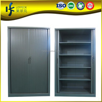 Foshan factory product cheap metal file storage cabinet