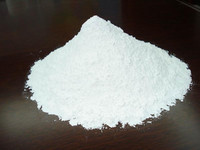 white stone powder for paper making