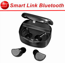 Alibaba wholesale factory price Mini True Wireless Bluetooth 4.1 Earbud
