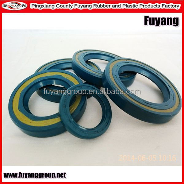 Factory price BASL OIL SEAL