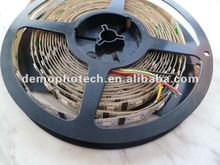 5V Dreamcolor LED Strip HL1606