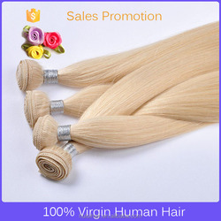 Wholesaler factory price! Reliable & professional hair weave manufacturers highest quality honey blonde curly weave hair