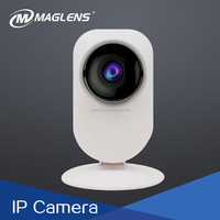 wifi digital security surveillance cameras wireless internet recording
