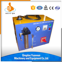 China Supplier hho hydrogen generator systems