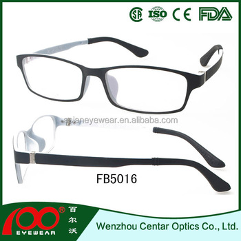buy optical glasses online  optical frame glasses