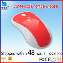 Computer accessories standard Brand name OEM office mouse