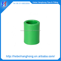 wholesale china round Equal ppr names pipe fittings