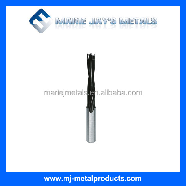 Good wear resistance tungsten carbide dowel <strong>drill</strong> bits