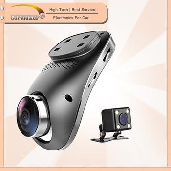micro hidden voice recorde1080p car camera hd 3g car dvr with gps tracker