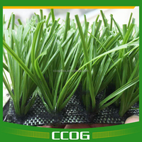 Factory, Good quality low price synthetic lawn for soccer/ All passed CE, ISO, RoHS/ Factory