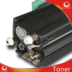 new compatible full black Toner cartridge For E250d 350d 352d Printer consumable spare part