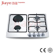 protected cooking hob the lowest price/ Gas and Electric hob built-in for sale