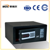 K-JG800 Cheap Price Hidden Depository Safe by Combination Lock Bolts