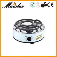 CE buy portable home turkish electrical round oven