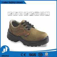 Work man safety shoe, PVC rain shoes manufacturer