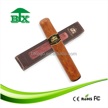 E-Cigarette more than 700 flavors Vape pen best price high quality disposable ecigar