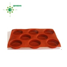 Silicone bake bread mould baking bread mold