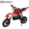 1000w electric dirt bike t rex motorcycle used dirt bike engines wholesale dirt bike