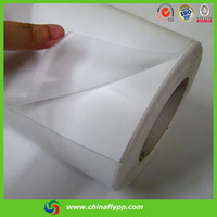 full china factory product plastic flex blue lamination pvc film,english blue film,hot blue film asia