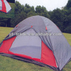 210*240*130cm Top Quality outdoor beach Camping Tent with Promotions