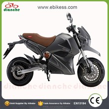 Chinese motorcycle dealers electronic off road motorcycle with cheap price