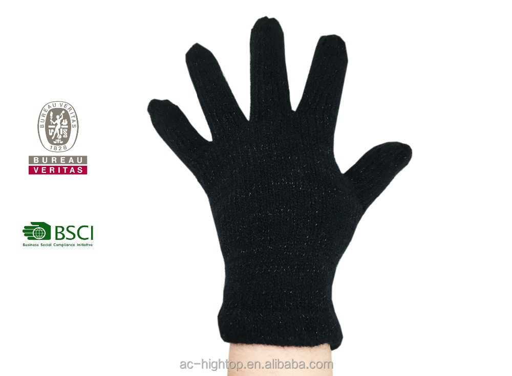american heated football gloves and microwave heated gloves