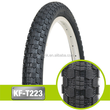 High Quality City/Street Off Road Bicycle Tire 20*2.20 good right tyres 12x2 4 24x1.95