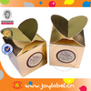 paper candy box&candy paper box&wedding candy paper box