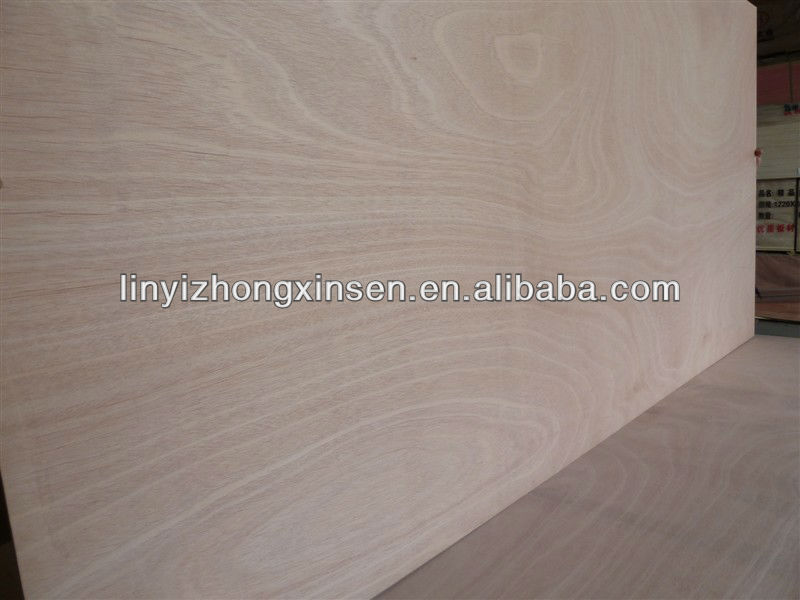plywood formica laminate