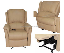 Hot-selling recliner chair parts