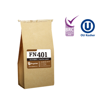 Angel Nutrient FN401 Inactive Yeast for wine fermentation