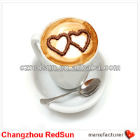 exporters &manufacturer old town white coffee non dairy creamer