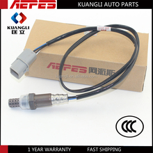 APS-07715 Top Quality Hot Sale Factory Direct Auto Oxygen Sensor mr578113 md3650 for mitsubishi pajero V73 3.0 V75 3.0