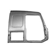 aluminum and dump truck body fittings for sale
