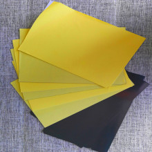 super clear soft PVC sheet, flexible PVC sheet,pvc sheets white with self adhesive Eco-friendly