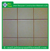 tile grout sealer