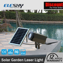 Solar Led Outdoor Laser Light System For Trees Christmas Decoration 2016 christmas light trade in lowes