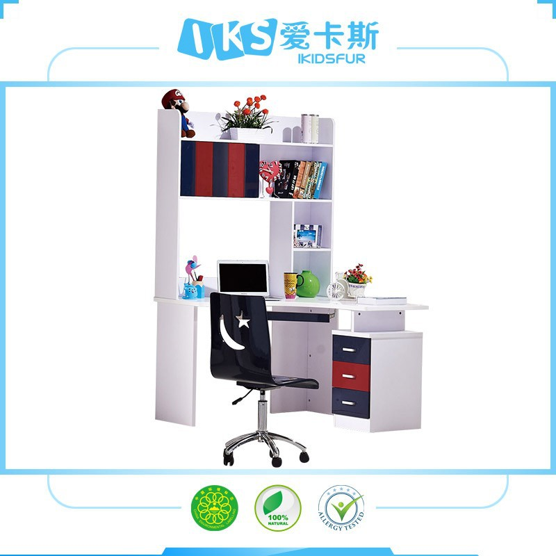 Folding table and chair set folding study furniture children furniture - Barcelona Folding Study Table And Chair 8350 1 Buy