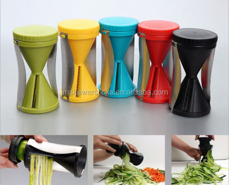 kitchen accessories Promotions vegetable pro v premium slicer