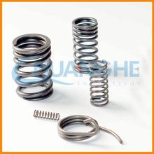 Manufactured in China gas spring oil seal